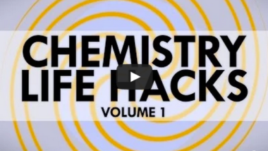 ChemistryLifeHacksv1