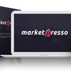 marketpresso 2.0 review