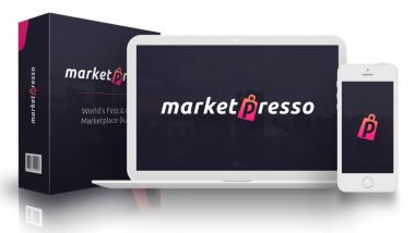 marketpresso 2.0 review