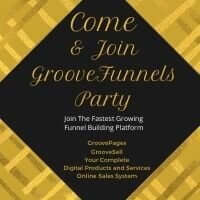 join-groovefunnels