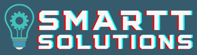 Smartt Solutions